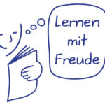 Primarschule Zürich Lehrer: U. Sommer
